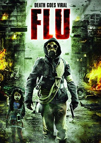 FLU (30 Flu Capsules)