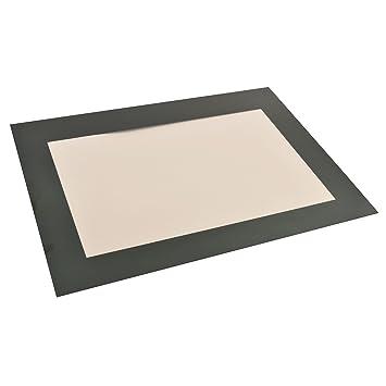 Genuine Hotpoint Main Oven Door Inner Glass C00274559 Amazon