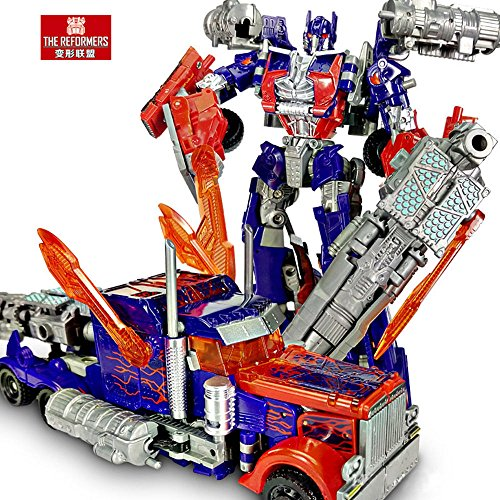 transformers-movie-voyager-optimus-prime-action-figure-toy-doll-new-in-box