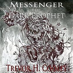 Messenger of the Dark Prophet