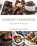 Product review for Dessert Cookbook: Top 100 Dessert Recipes