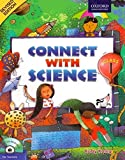 Connect with Science Class - 1