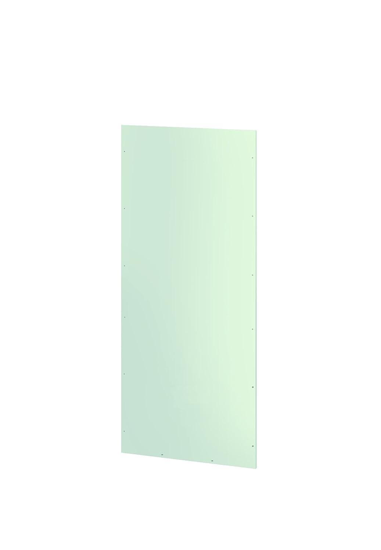 GROHE Rapid SL Verkleidung für Bidet oder Urinal, 1,13 m, ohne Ausschnitte, 38630001