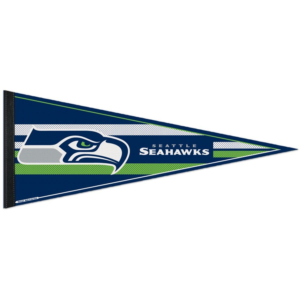 amazon com nfl seattle seahawks wcr63786613 carded classic