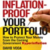 Inflation-Proof Your Portfolio