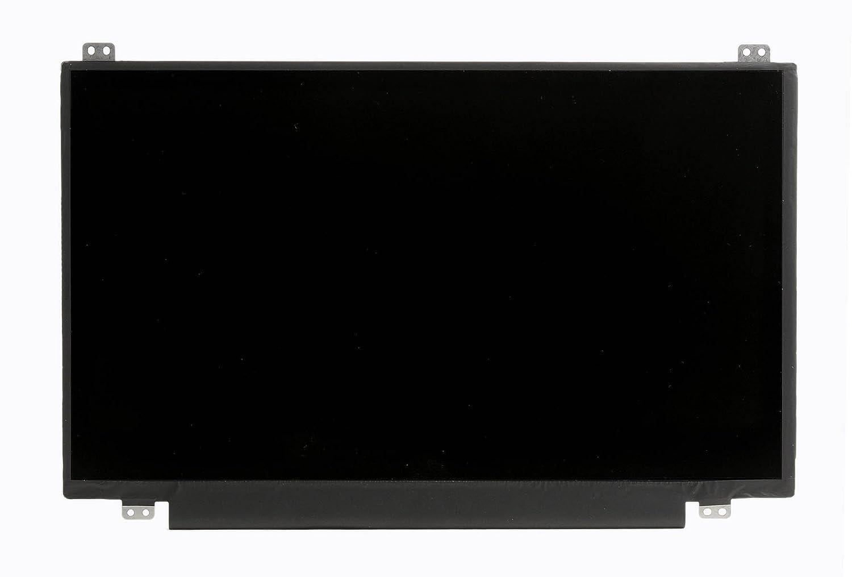 ASUS X205TA Laptop Screen Replacement