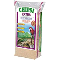 Chipsi Reptile, Most Birds & Small Pet Bedding/Substrate