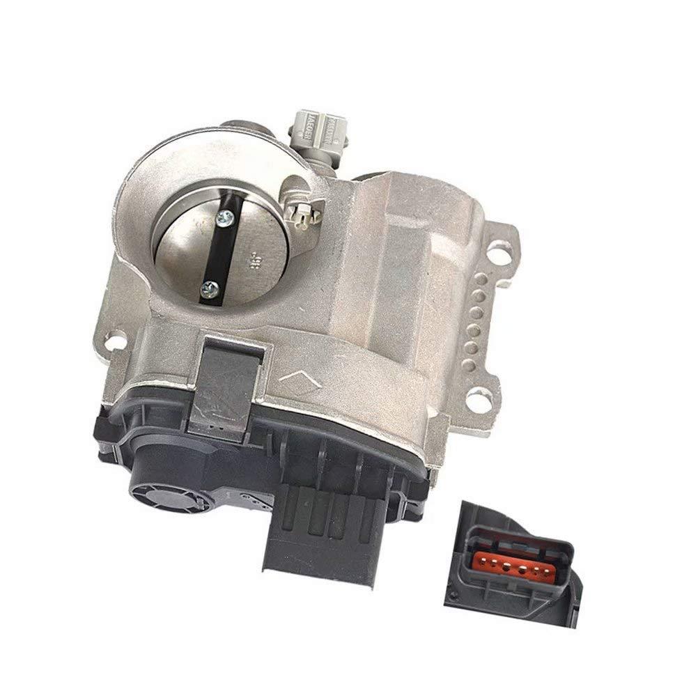 Amazon com: Throttle Body Assembly 8200067219 H8200067219