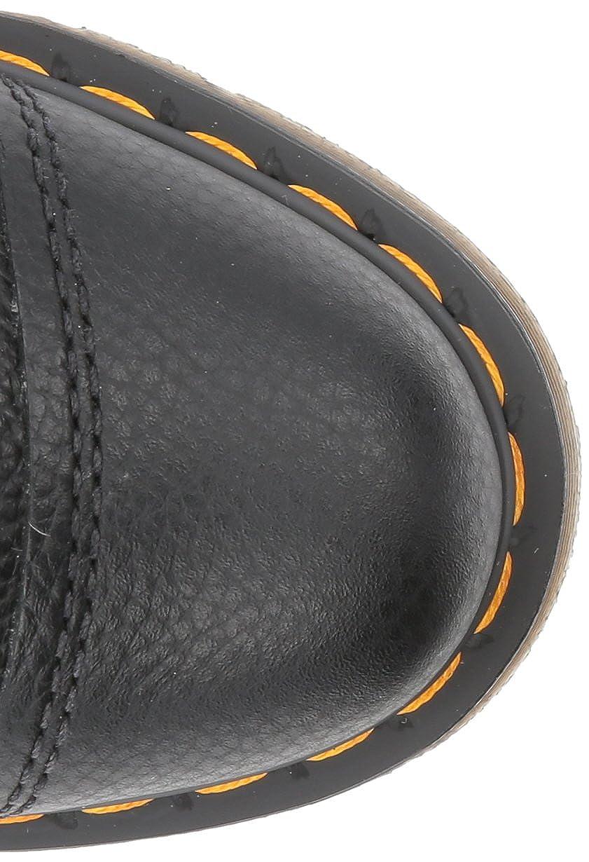 Dr. Martens Damen 1460 Serena Kurzschaft Stiefel B01N5K44IX Country-Stiefel Country-Stiefel Country-Stiefel 1059f3