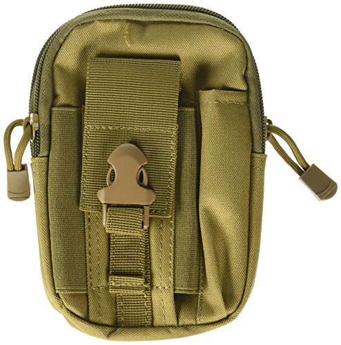 Efanr Universal Outdoor Tactical Military