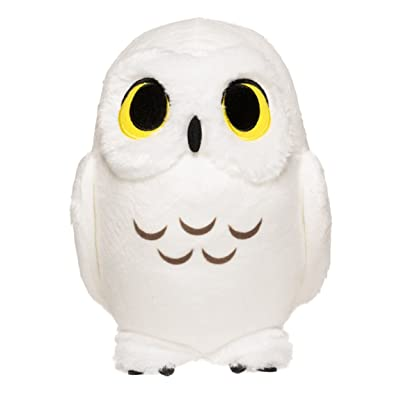 Funko Supercute Plush: Harry Potter - Hedwig Plush Collectible Plush: Toys & Games