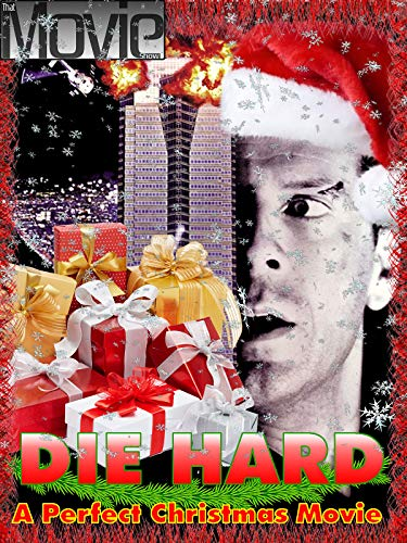A Perfect Christmas Movie
