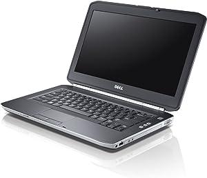 Dell Latitude E5430 14 inch LED Notebook Intel Core i5 i5-3210M 2.50GHz, 4GB Memory, 500GB hard Drive