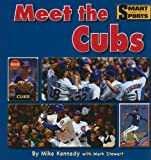Meet the Cubs, Mike Kennedy and Mark Stewart, 1599533693