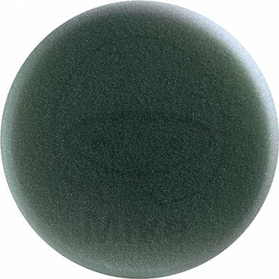 Sonax SN 1837606 3676: Automotive