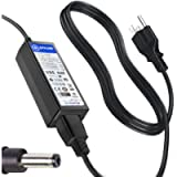 T-Power AC Adapter fit for JBL OnBeat Venue LT Bluetooth Speaker (Switching adpater Model: ADS-65SI-19-2 18045G 18V…