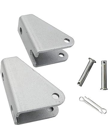 Linear Actuators: Amazon com