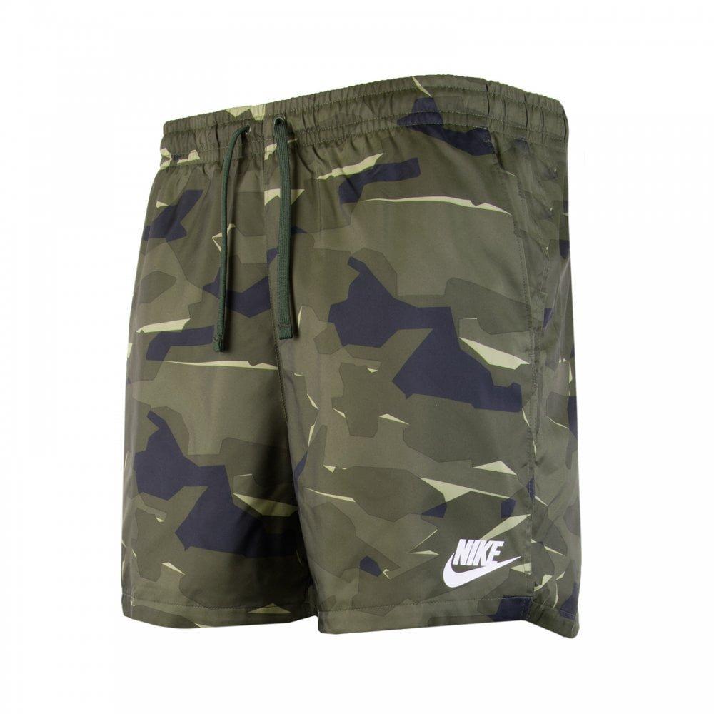 Nike M  M|Cargo Khaki/Cargo Khaki/Bianco