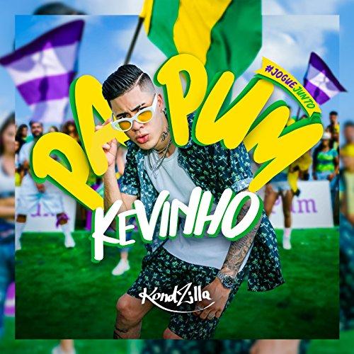 Ta Tum Tum by MC Kevinho & Simone & Simaria on Amazon Music - Amazon com