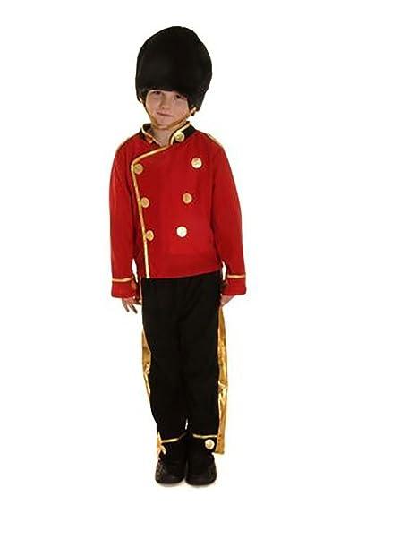 Amazon.com: Rimi percha de ropa niños disfraz de protector ...