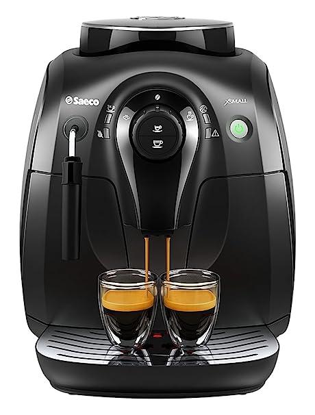 The 8 best automatic espresso machine under 500
