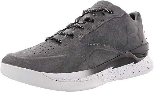Under Armour Ua Curry 1 LUX Bajo SDE Zapatillas de baloncesto ...