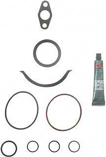 Amazon com: GooDeal VIAS Control Solenoid Valve P1800 K5T46673