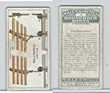 W62-147a Wills, Household Hints, 1927, #12 Clothes-Airer