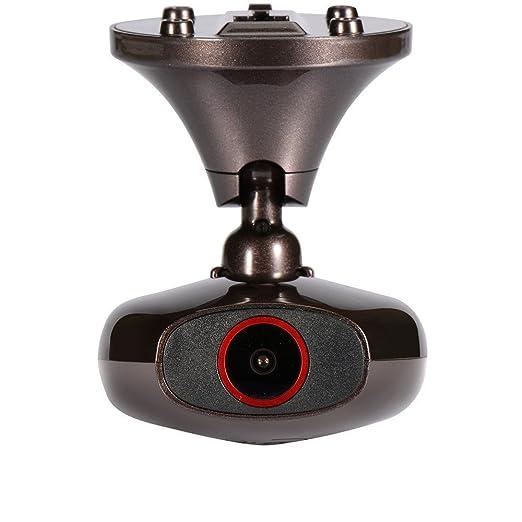 2 opinioni per Boblov M6 Plus HD 1440P WIFI dash Cam Video Recording GPS Logger Dashcam