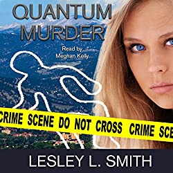 Quantum Murder