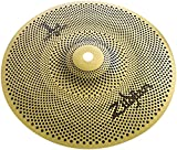 Zildjian L80 Low Volume Splash - 10''