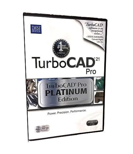 turbocad professional 21 serial number