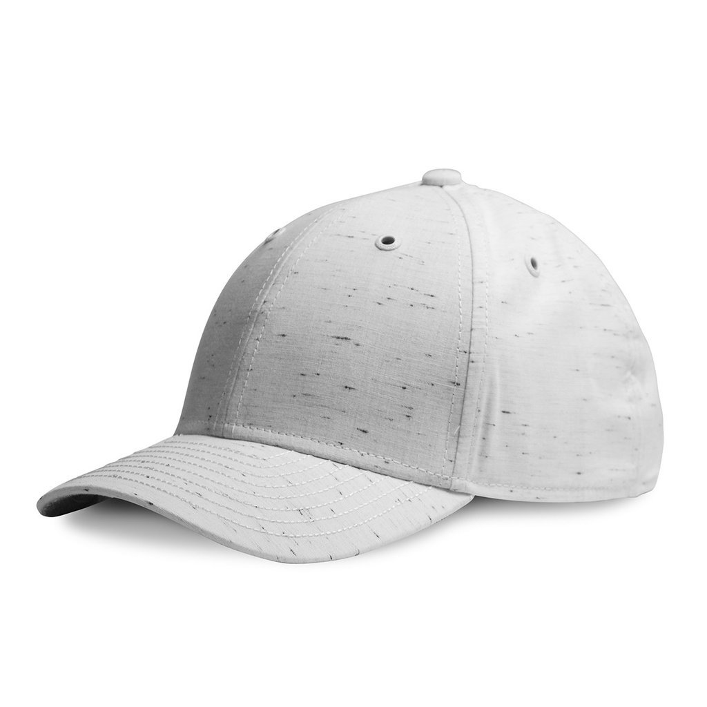 Melin The Prep Hat - White at Amazon Men s Clothing store  a0226bbe7a79