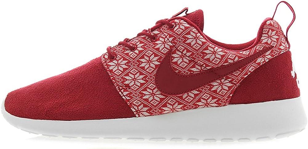 Nike Roshe One Winter 807440-661 Men's