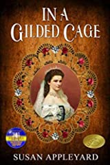 In a Gilded Cage Kindle Edition