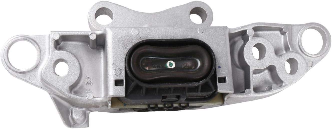 ACDelco 25840450 GM Original Equipment Motor Mount
