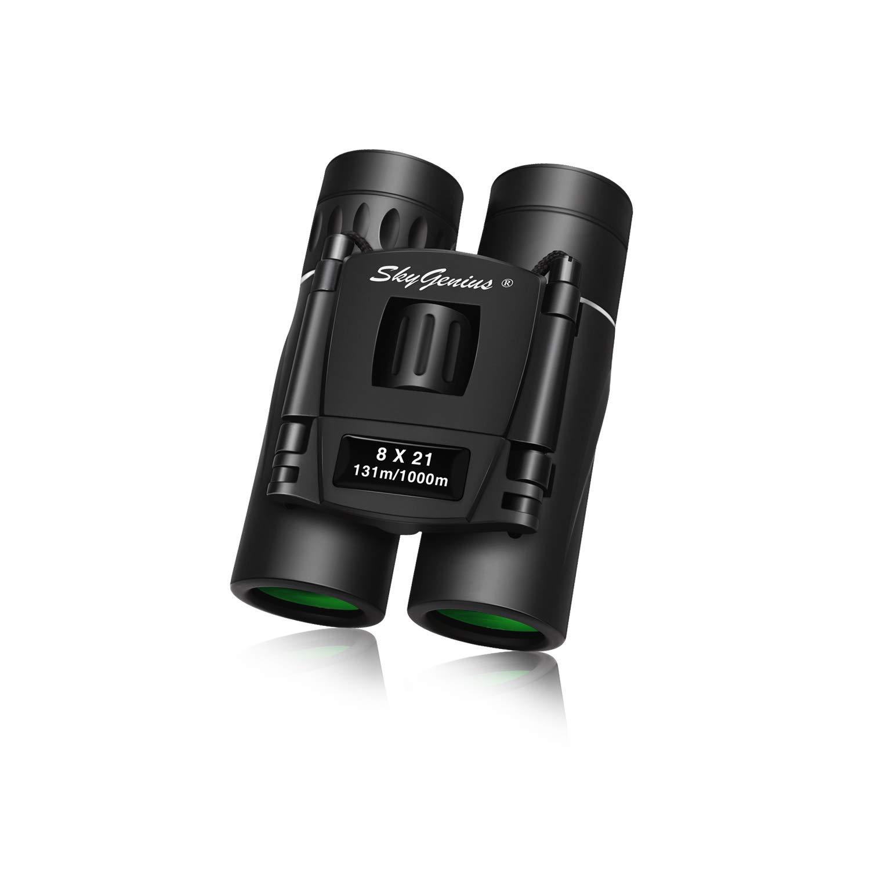 Skygenius Small Compact Binoculars