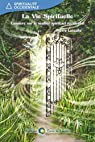 La vie Spirituelle. Lumière sur le sentier spirituel occidental par Lassalle