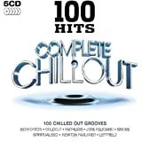 100 Hits: Complete Chillout