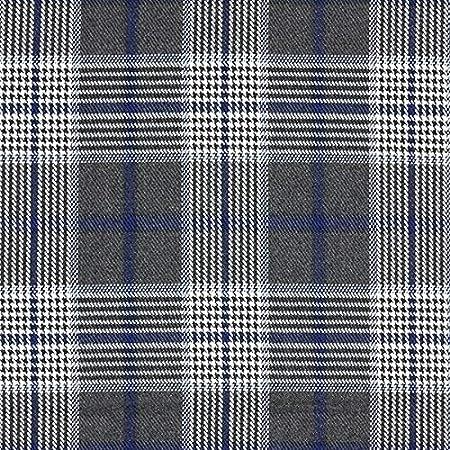 Fabulous Fabrics Tela para Trajes Príncipe de Gales ...