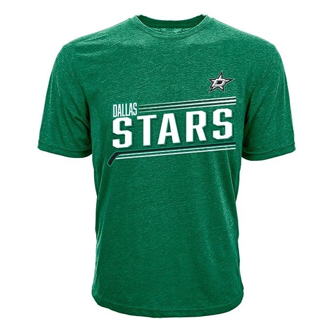 NHL Dallas Stars Tyler Seguin