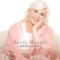 Arrière-Saison (CD)   2018  