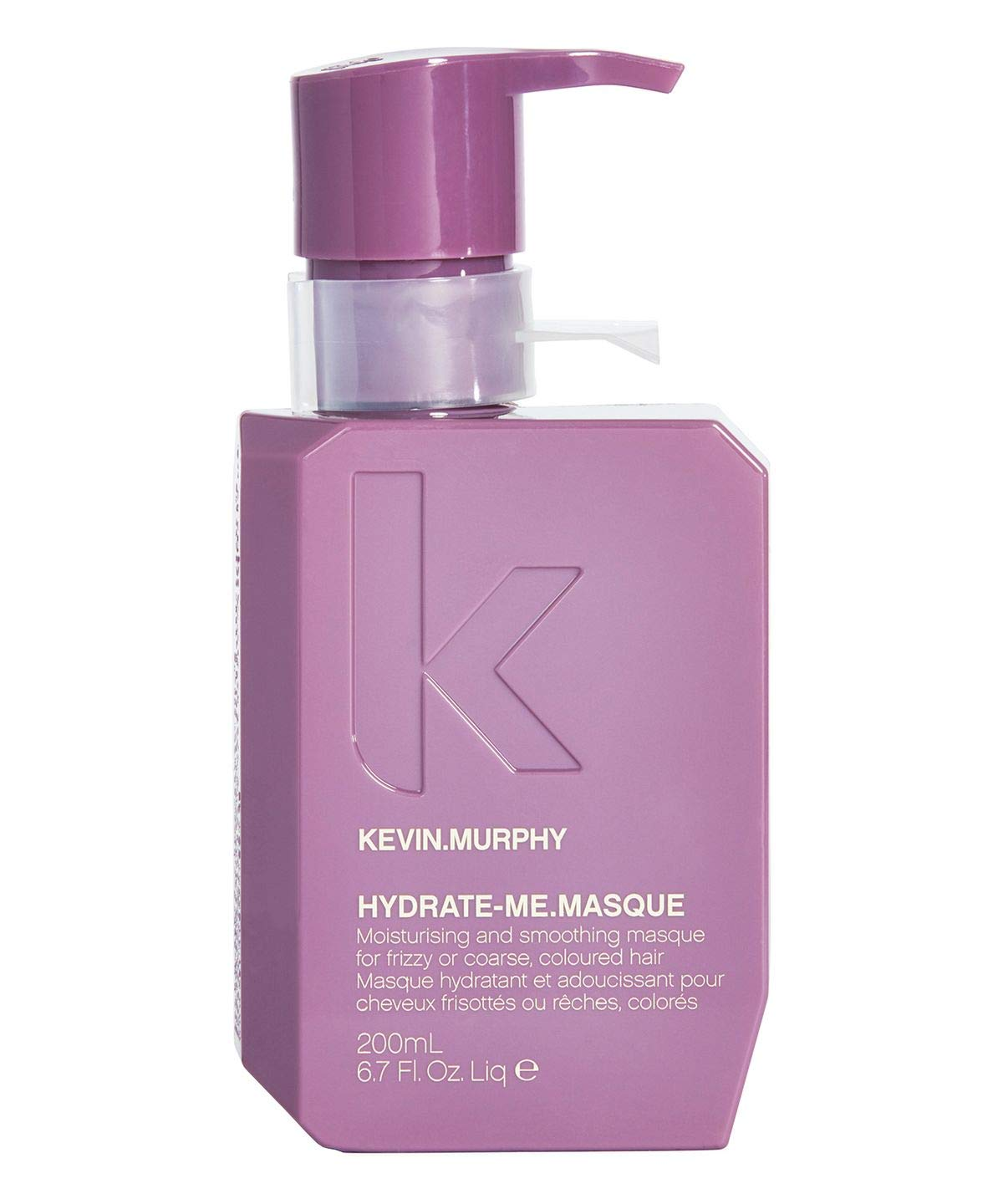 Kevin Murphy Hydrate Me Masque 6.7 Ounce