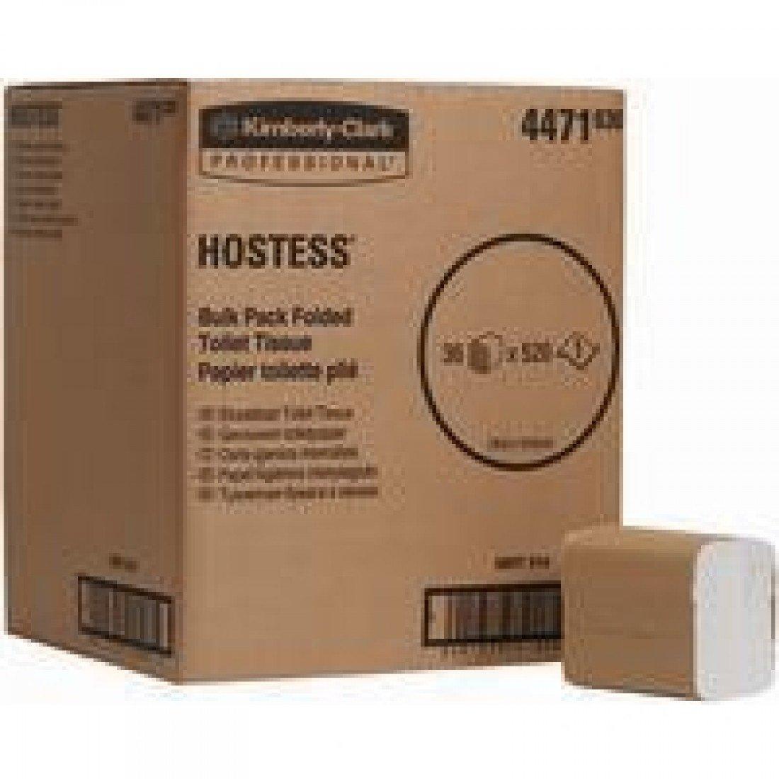 Papel higiénico BULK reciclado biodegradables hoja 186 x 114 mm ...
