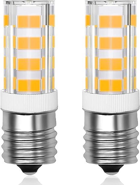 altany-zadaszenia.pl Primeswift E17 LED Bulb Microwave Oven Light ...