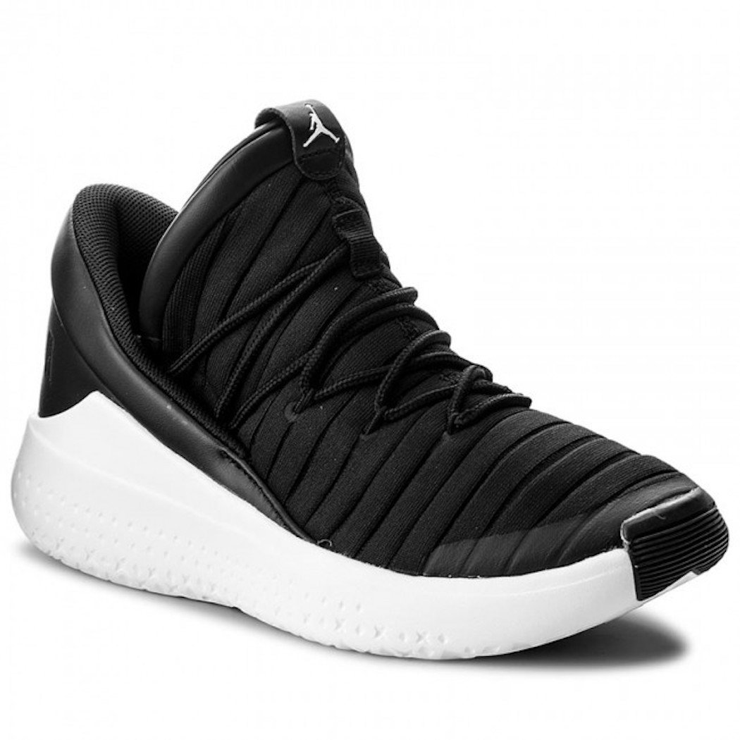 half off 08abf d7cdc Nike Niños Jordan Flight Luxe BG (GS) Mejor
