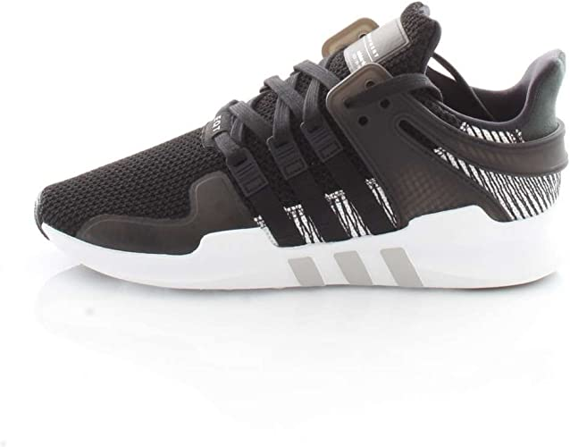 basket adidas eqt support adv homme
