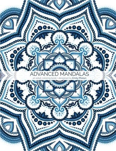 Advanced Mandalas