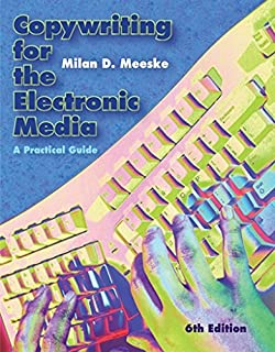 Introduction to video production studio field and beyond ronald copywriting for the electronic media a practical guide fandeluxe Choice Image