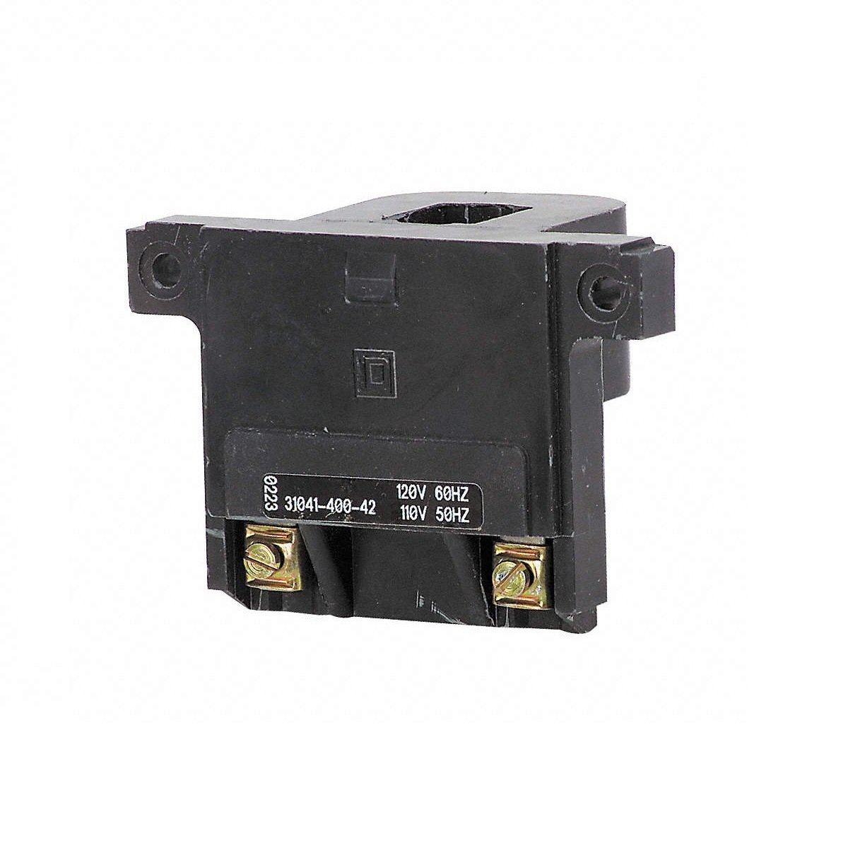 Square D 3107440047 Replacement Coil, 240VAC Volts Starter Size: 3